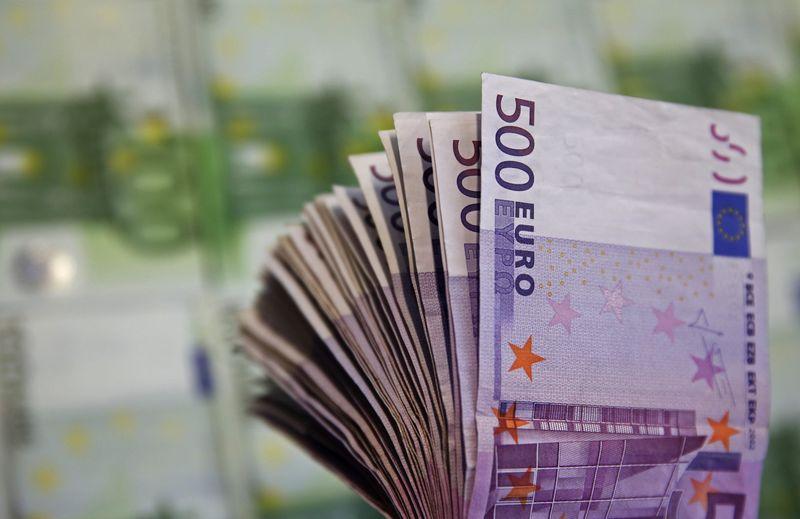 peniaze, bankovky