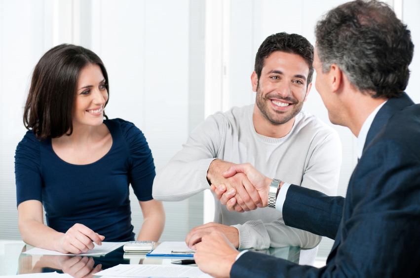 znalec, klienti, dohoda, zmluva